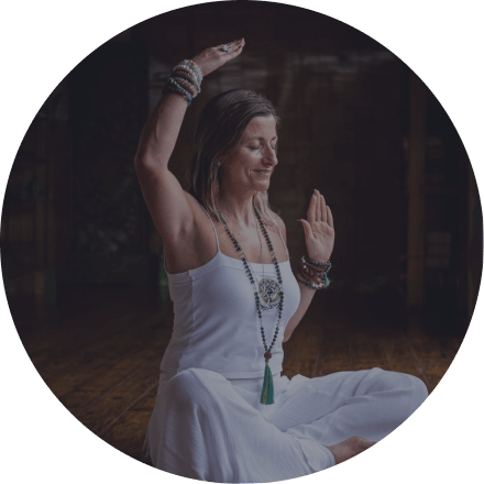 Kundalini<br /> with Marta Antero<br /> Sunday 11.00am - 12.15pm